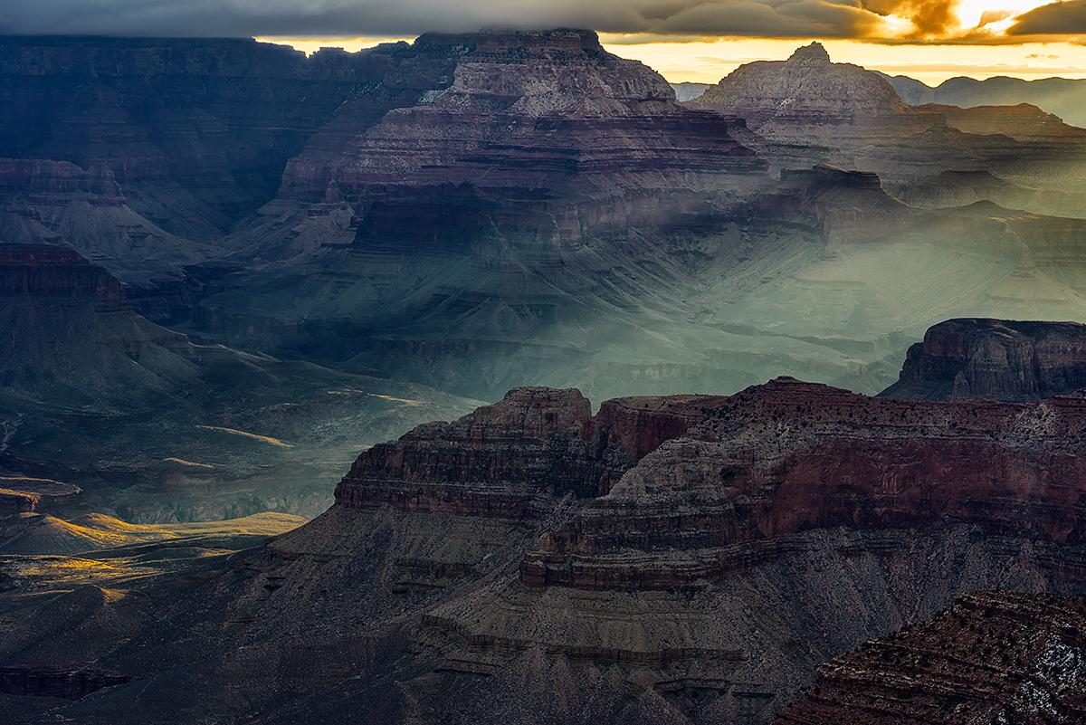 Grand_Canyon_National_Park_South_Rim_AZ_13-000225_vv