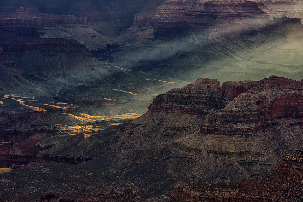 Grand_Canyon_National_Park_South_Rim_AZ_13-000227_vv