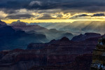 South Rim, Arizona, USAImage No. 13-000238  Click HERE to Add to Cart