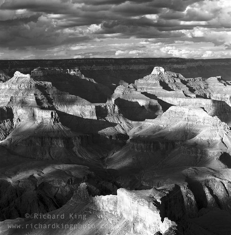 Grand Canyon National Park,South Rim, Arizona, USAImage no: 060411.05Click HERE to add to cart