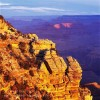 Grand Canyon National Park - South Rim,Arizona, USAImage no: 060354.02Click HERE to Add to Cart
