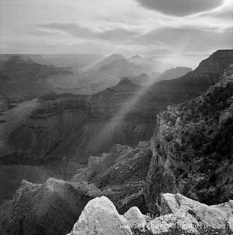 Grand Canyon National Park,South Rim, Arizona, USAImage no: 060361.04Click HERE to Add to Cart