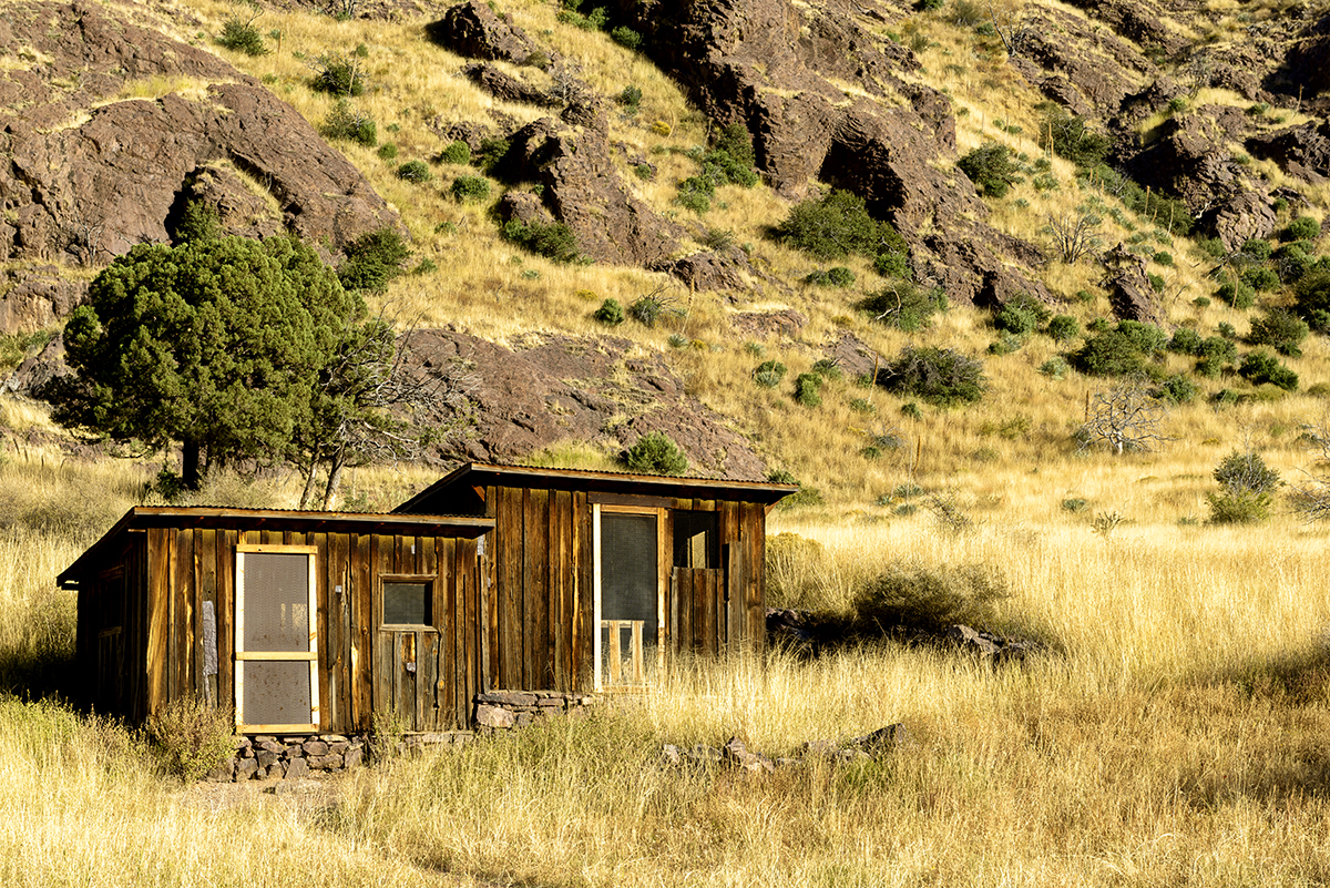 Historic-Cabins-Dripping-Springs-Organ-Mountains-NM-RKing-17-020737-vv