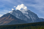 Icefields Parkway (Highway 93), AlbertaImage no: 16-383594   Click HERE to Add to Cart