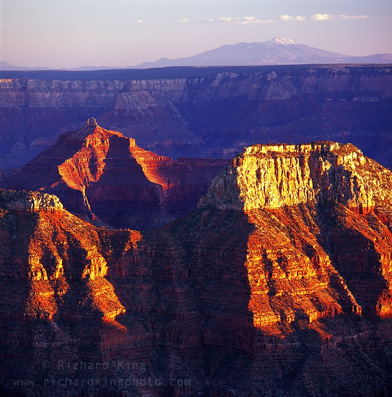 Grand Canyon National Park - North Rim,Arizona, USAImage no: 020774.23Click HERE to add to cart
