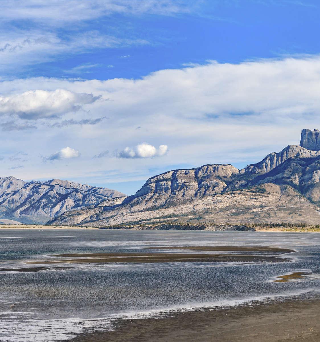 Jasper, AlbertaImage no: 16-383058  Click HERE to Add to Cart