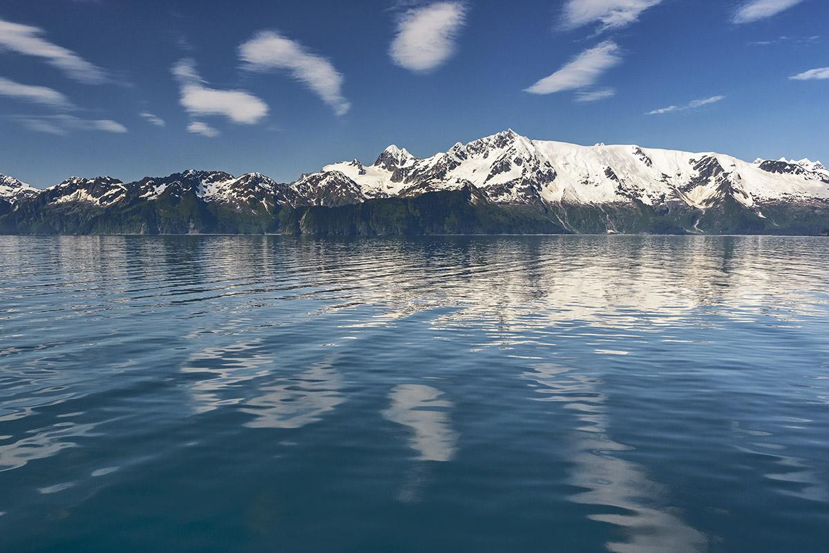 Seward, AlaskaImage no: 16-016719   Click HERE to Add to Cart