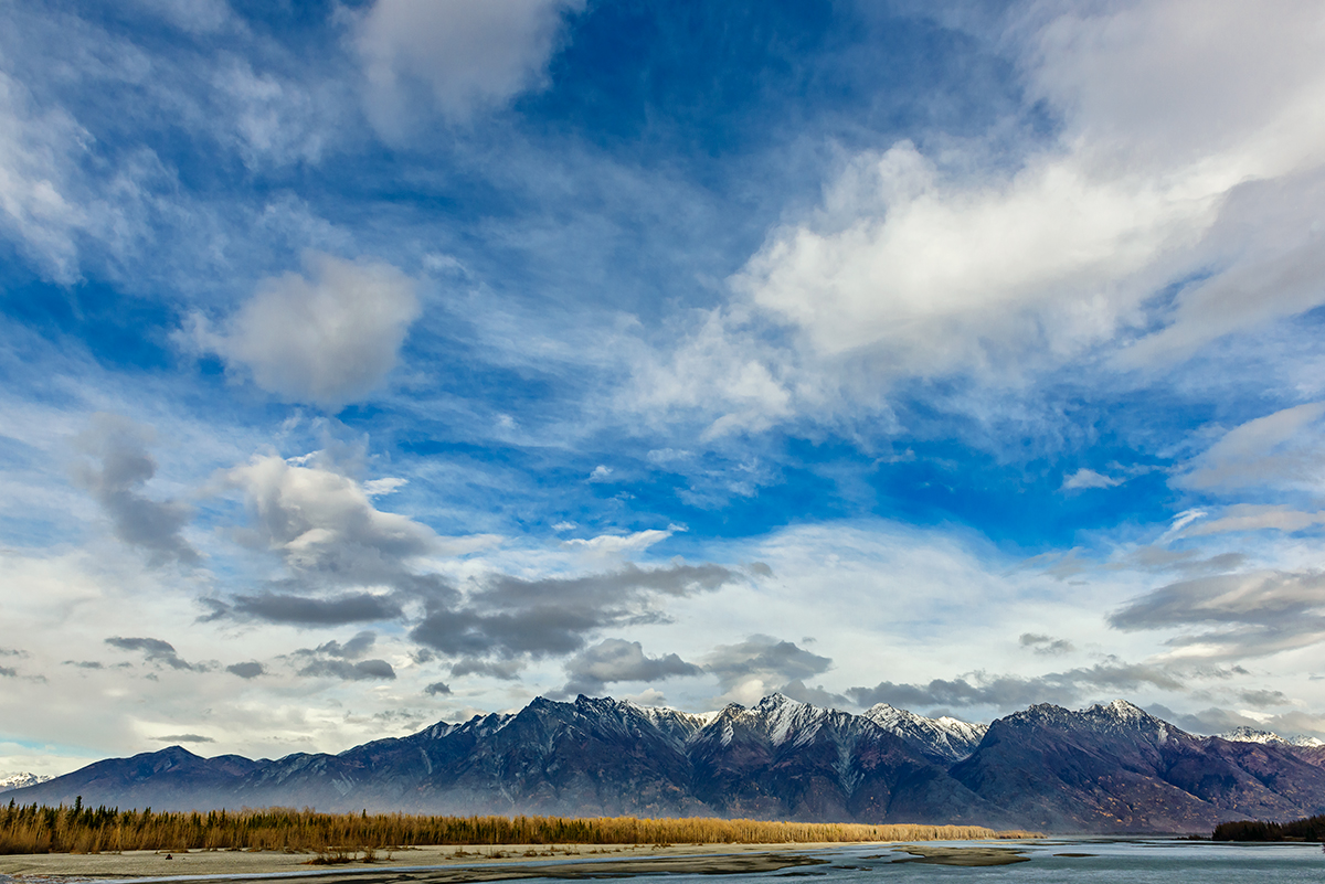 Anchorage, AlaskaImage No: 15-044429  Click HERE to Add to Cart