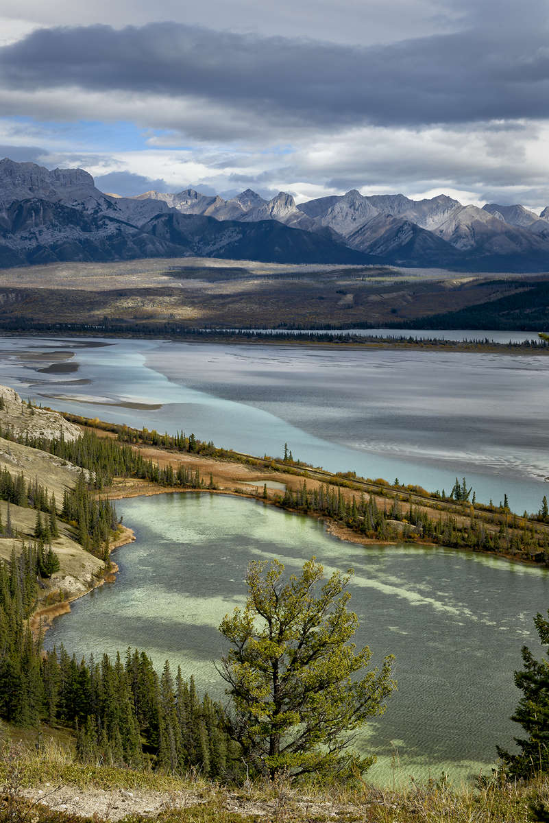 Jasper, AlbertaImage no: 16-383416  Click HERE to Add to Cart