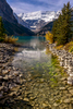 Lake Louise, AlbertaImage no: 16-383646   Click HERE to Add to Cart