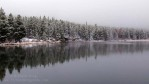 A snowy day in the Rockies, Rocky Mountain National Park, Colorado, USAImage no: 060596.08  Click on link to add to cart  http://bit.ly/cEnbCI