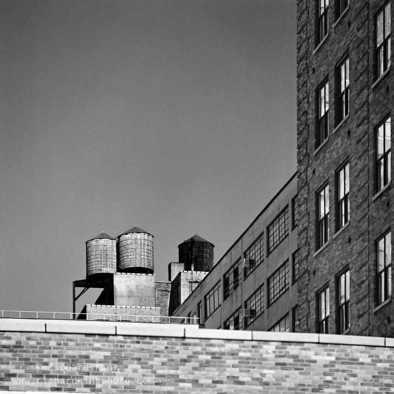 New York City, NY, USAImage No: 020071.03Click HERE to Add to Cart