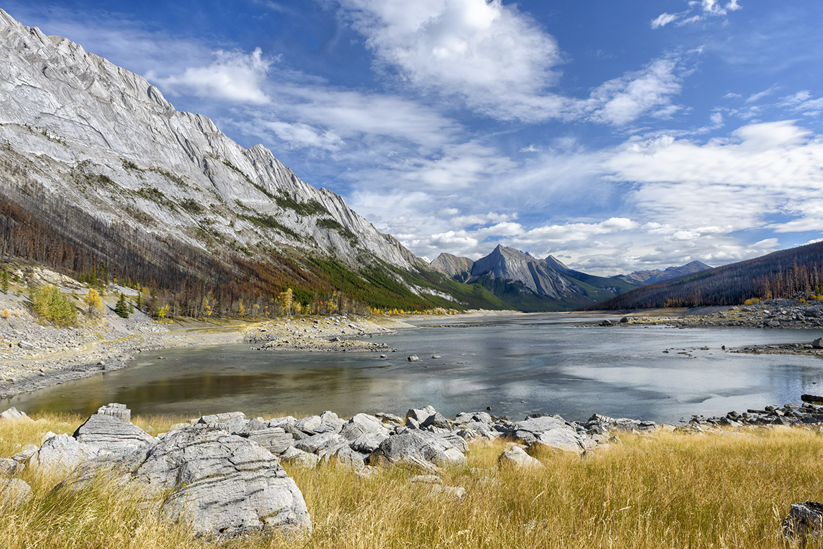 Jasper, AlbertaImage no: 16-383227   Click HERE to Add to Cart