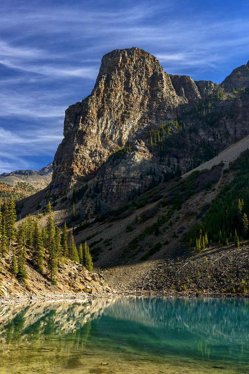 Lake Louise, AlbertaImage no: 16-383655   Click HERE to Add to Cart