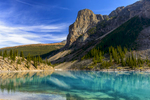 Lake Louise, Alberta, CanadaImage no: 16-383670   Click HERE to Add to Cart