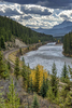 Lake Louise, Alberta, CanadaImage no: 16-383828   Click HERE to Add to Cart