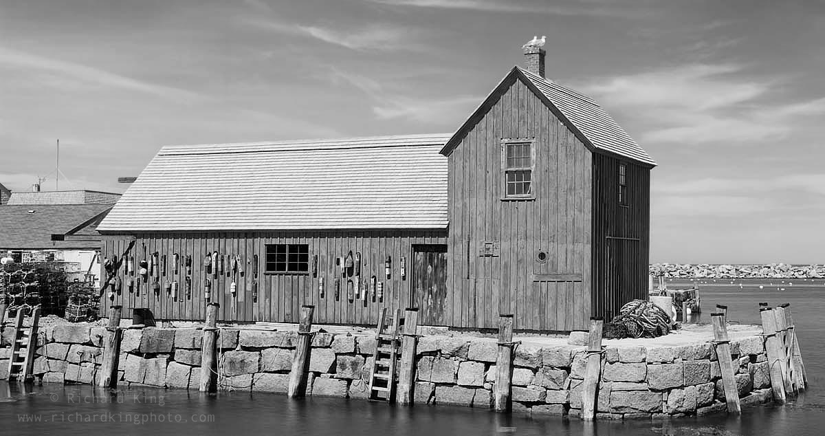Cape Ann, Massachusetts, USAImage no: 070231.1201  Click HERE to Add to Cart