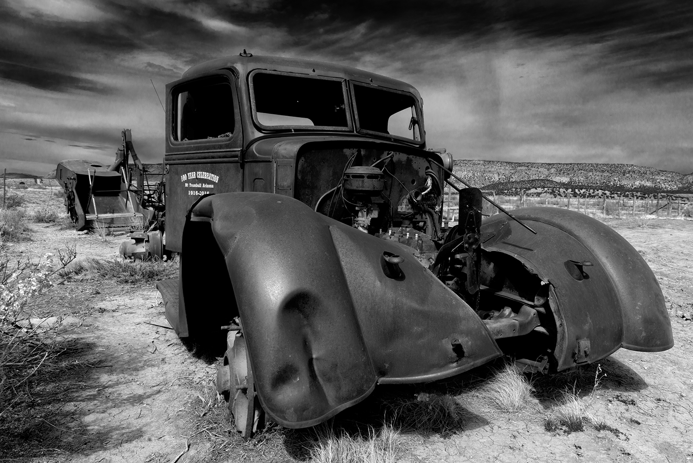 Arizona, USAImage no: 18-007415-bw Click HERE to Add to Cart