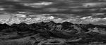 Apache Junction, Arizona, USAImage No: 20-00321821-bwClick HERE to Add to Cart