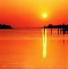 Ocracoke Harbor, Outer Banks,North Carolina, USAImage no: 050194.14Click HERE to add to cart