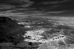 Holbrook, Arizona, USAImage No: 19-002908-bw  Click HERE to Add to Cart