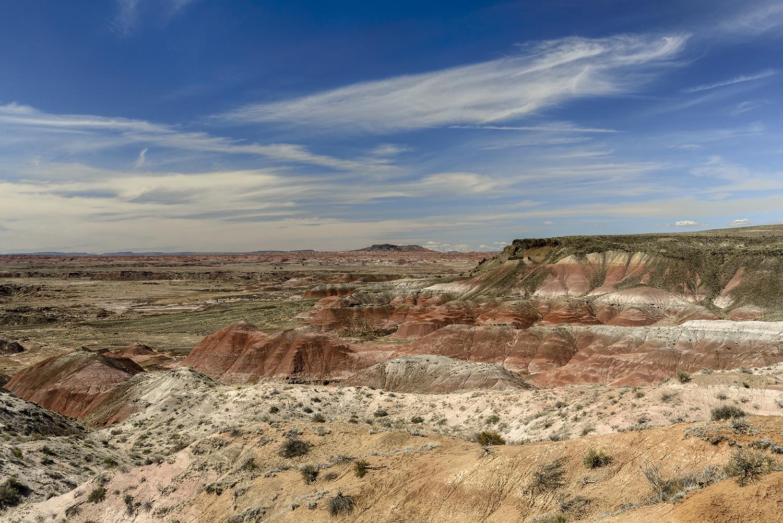 Holbrook, Arizona, USAImage No: 19-002938  Click HERE to Add to Cart