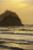 Seascapes Seascape photographs Pacific OceanCrescent City, CaliforniaImage no: 16-005424   Click HERE to Add to Cart
