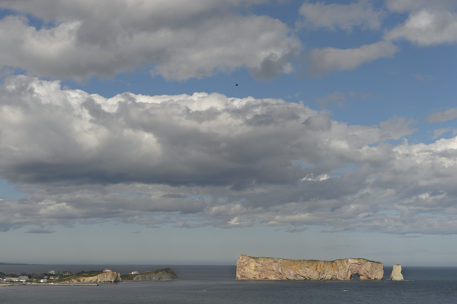 Percé, Quebec, CanadaImage no: 19-018103Click HERE to Add to Cart
