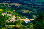 Umbria, ItalyImage no: 15-029277   Click HERE to Add to Cart