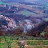 Umbria, ItalyImage no: 15-050034   Click HERE to Add to Cart