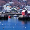 With Motif No. 1, Cape AnnMassachusetts, USAImage no: 070224.08Click on link to add to carthttp://bit.ly/aBdlqm