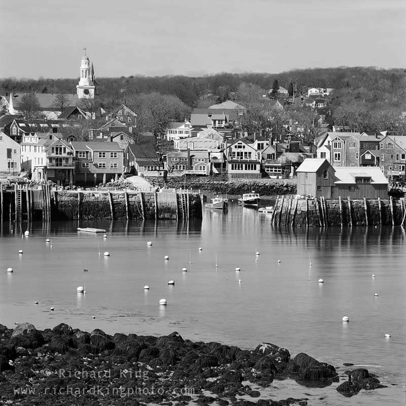 Motif No. 1Cape Ann, Massachusetts, USAImage no: 070211.12Click HERE to add to cart