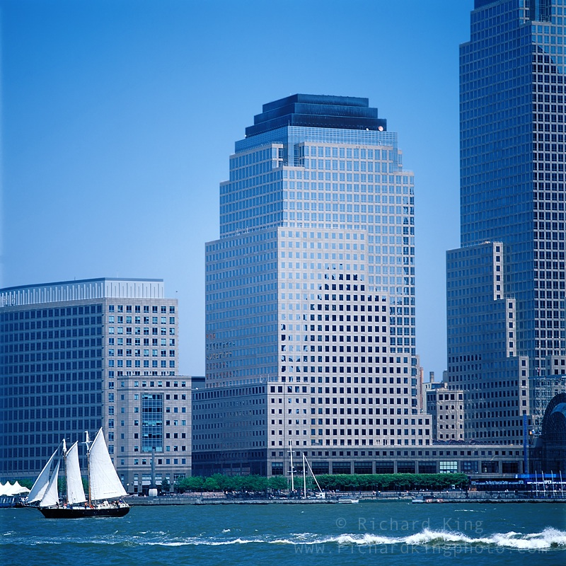 Manhattan, NY, USAImage no: 020414.02Click HERE to Add to Cart