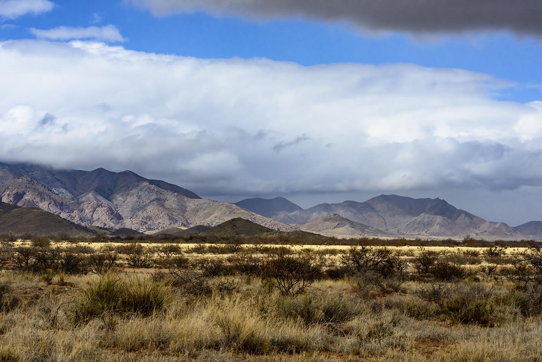 Tombstone, Arizona, USAImage no: 18-003978  Click HERE to Add to Cart