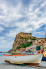 Calabria, ItalyImage No: 15-029831  Click HERE to Add to Cart