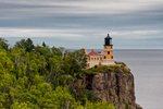 Near Two Harbors, Minnesota, USAImage No: 15-035350  Click HERE to Add to Cart