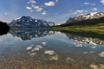 St-Mary-Lake-Glacier-National-Park-WY-RKing-18-014395-vv