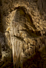 Images of Carlsbad Caverns National Park World Heritage Site, New MexicoImage no: 17-021550   Click HERE to Add to Cart