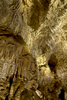 Images of Carlsbad Caverns National Park World Heritage Site, New MexicoImage no: 17-021303   Click HERE to Add to Cart