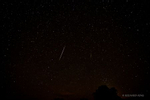 Stars-and-Meteors-Dark-Sky-Park-AZ-RKing-20-005376-vv