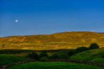 Sunrise-Moonset-Swaledale-12Z6223_vv