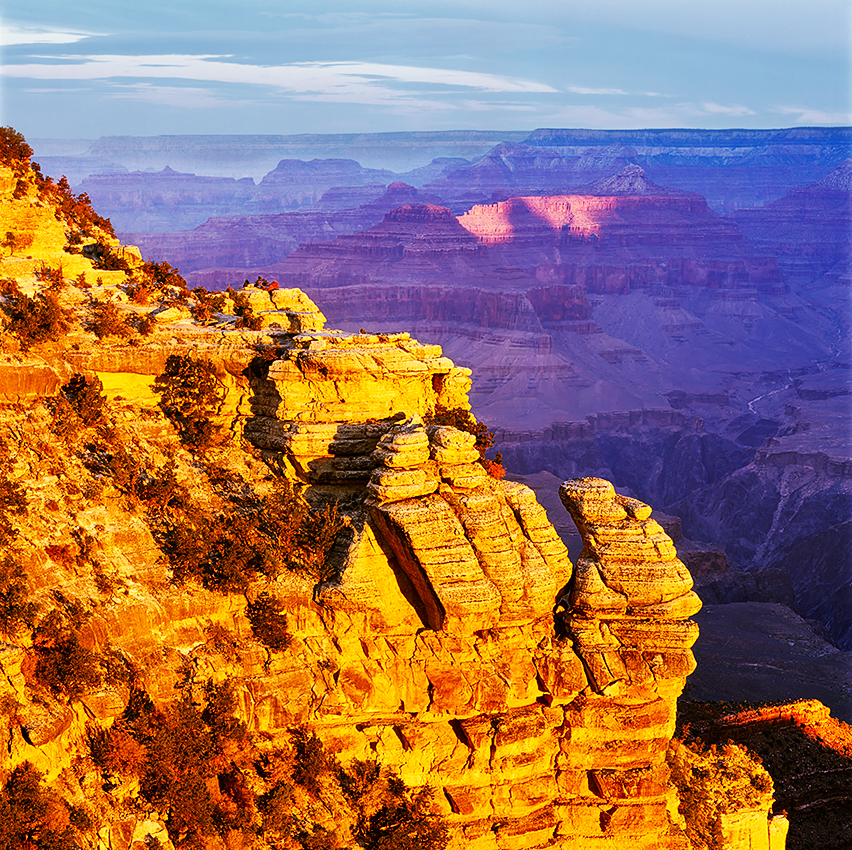 South Rim,Arizona, USAImage no: 060354.02Click HERE to add to cart