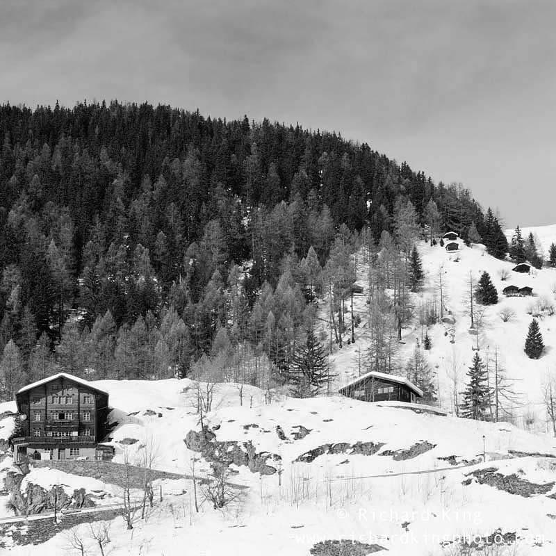 Blatten Valley,Berner Oberland,Alps, SwitzerlandImage no: 060171.10Click HERE to Add to Cart