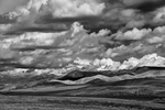 The Dempster Highway, Yukon, CanadaImage no: 16-307826-bw   Click HERE to Add to Cart