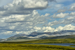The-Dempster-Highway-Tombstone-Territorial-Park-RKing-16-307826-vv
