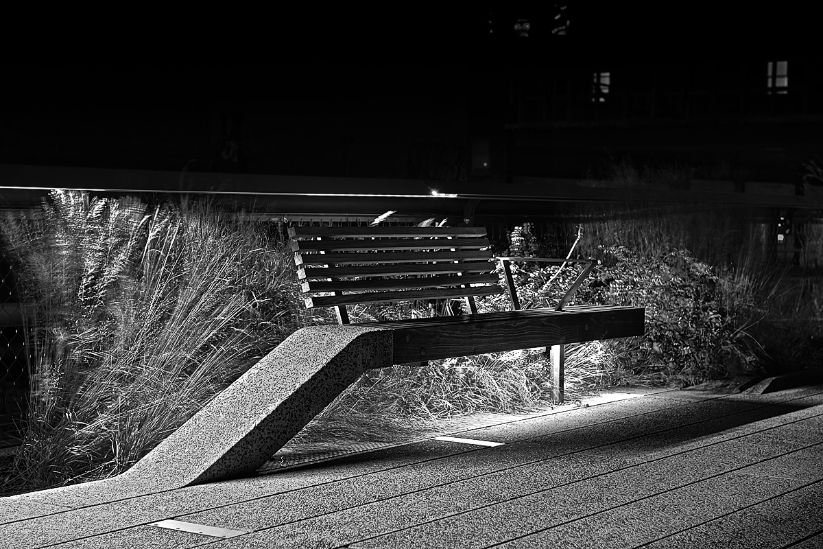 The-High-Line-Nightscape-111056-3435_bw