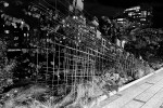 The-High-Line-Nightscape-111066-13_bw