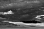 Landscapes from The Palouse in southeast WashingtonImage no: 17-017350-bw   Click HERE to Add to Cart