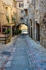Umbria, ItalyImage no: 15-028538   Click HERE to Add to Cart
