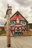 Totem-Carcross-AK-RKing-16-011114-vv